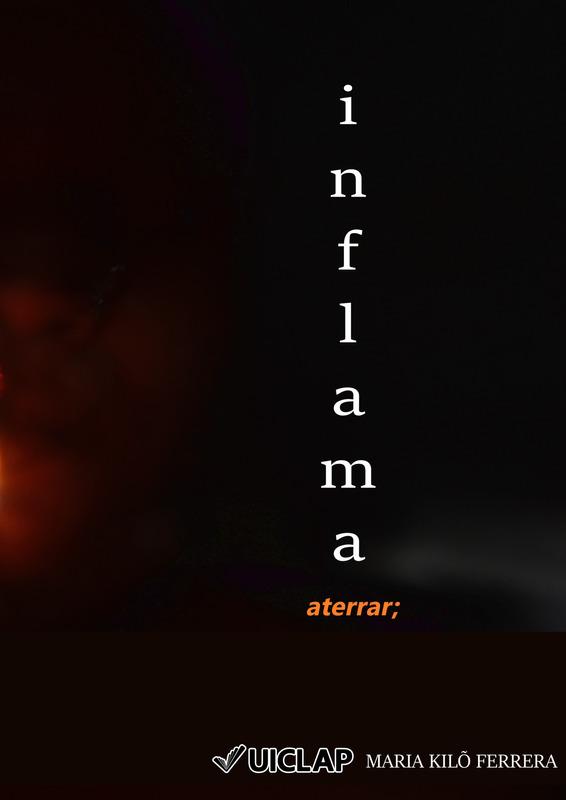 Inflama