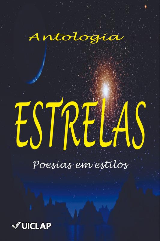 Antologia Estrelas