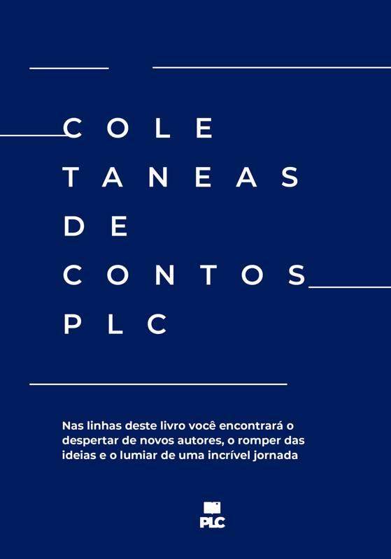 Coletânea de Contos PLC