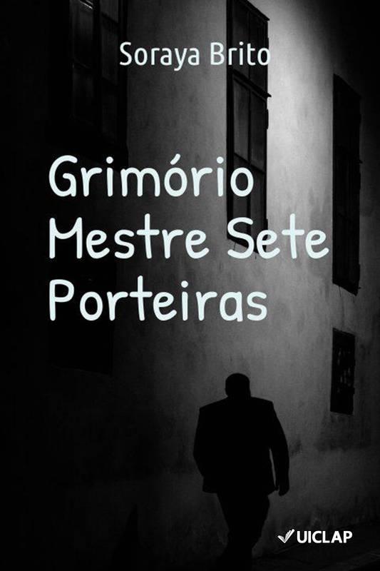 Grimório Sete Porteiras