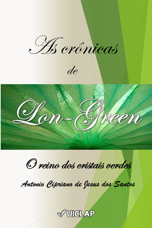 As crônicas de Lon-Green