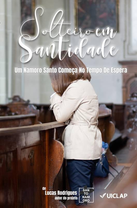 Solteiro em Santidade