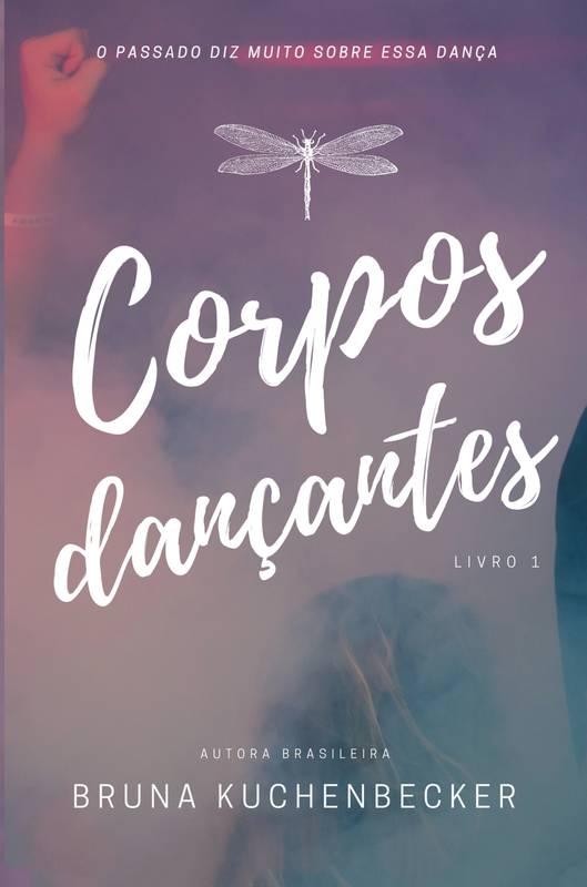 Corpos Dançantes