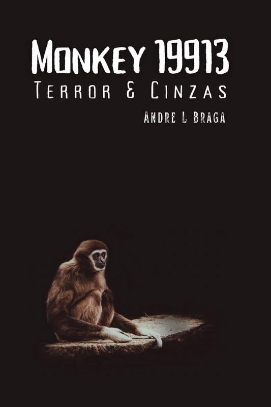 Monkey 19913
