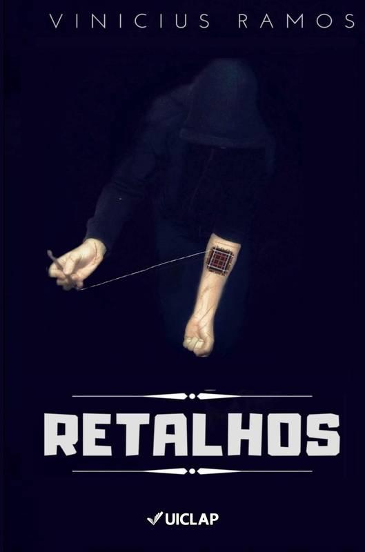 Retalhos