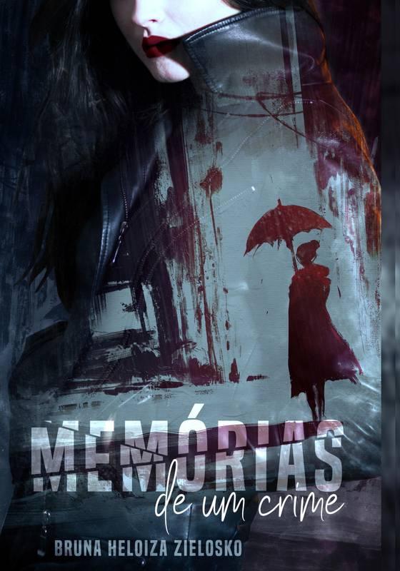 Memórias de um Crime