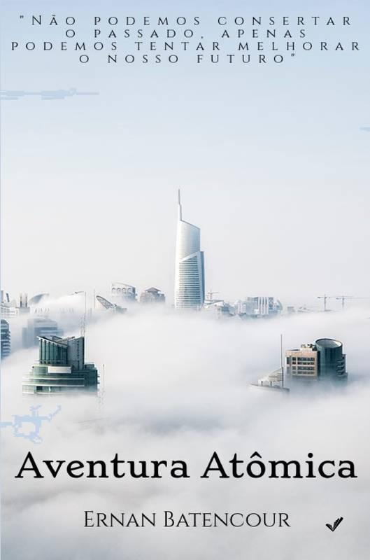 Aventura Atômica