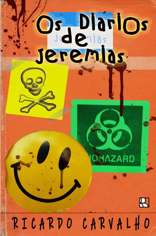 Os Diários de Jeremias