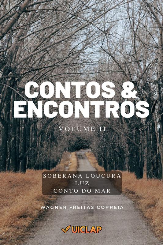 Contos & Encontros - Volume II