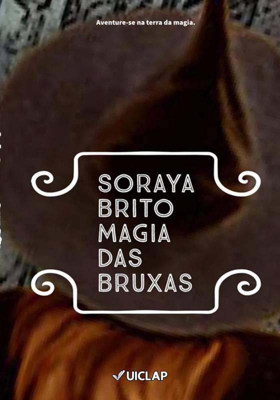 Magia das Bruxas