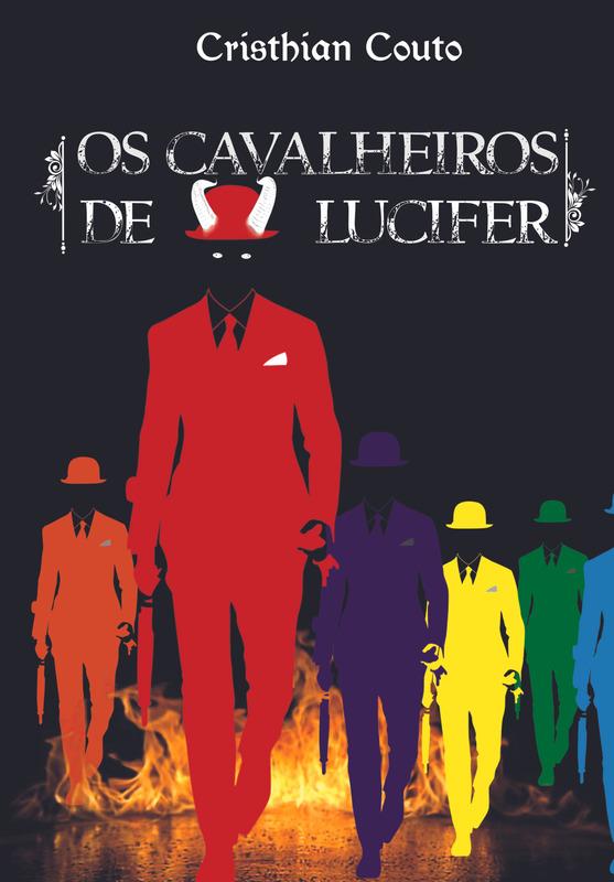 Os Cavalheiros de Lúcifer
