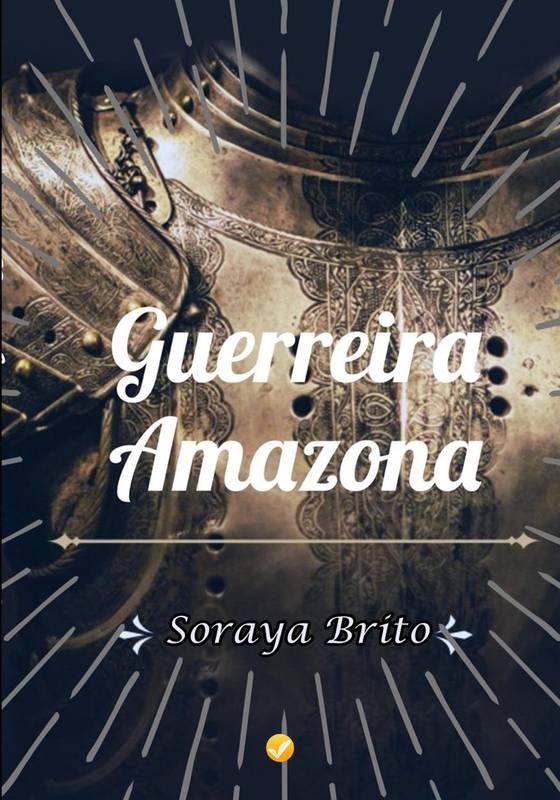 Guerreira Amazona