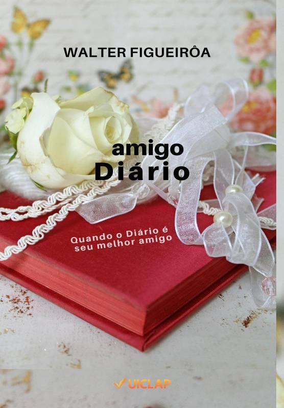 Amigo Diário