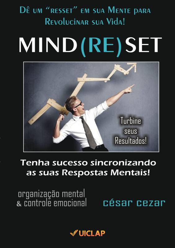 MIND(RE)SET