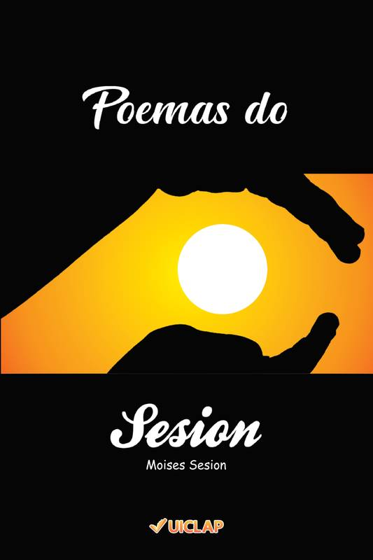 Poemas do Sesion
