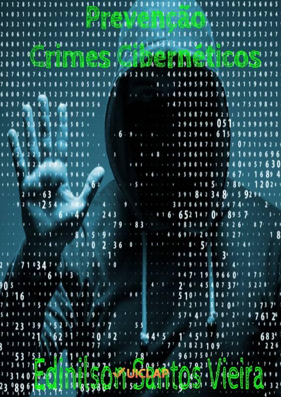 Prenvenção em Crimes Cibernéticos