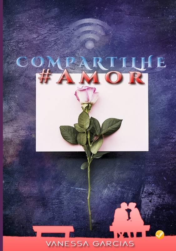 Compartilhe #Amor