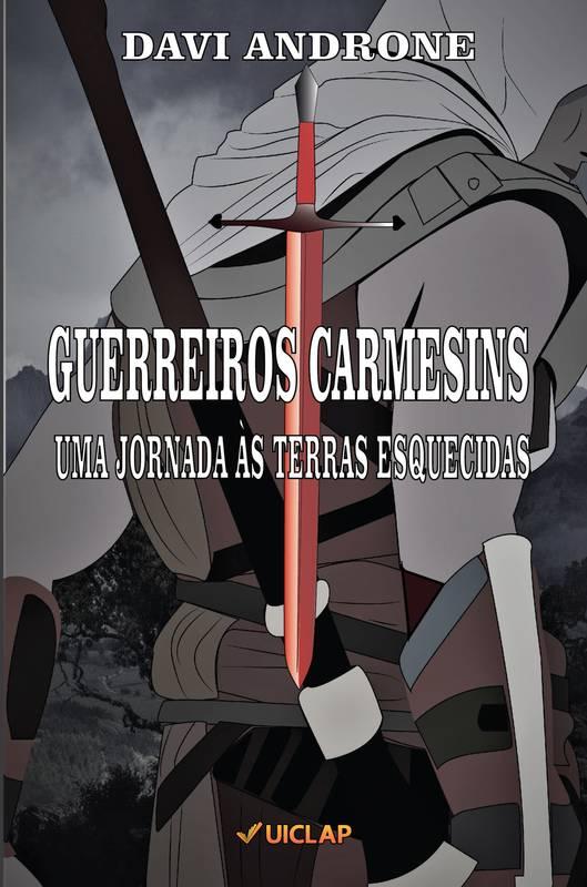 Guerreiros carmesins