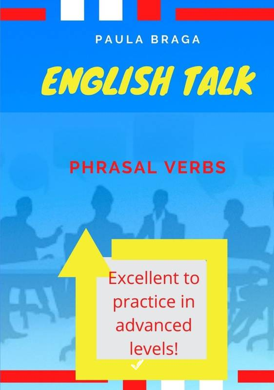 English Talk