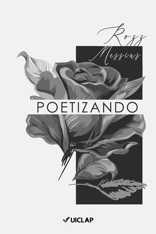 Poetizando