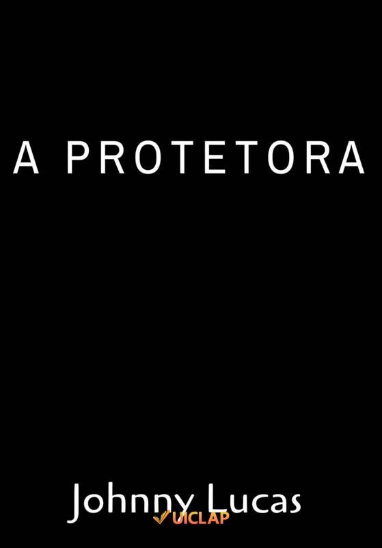 A Protetora