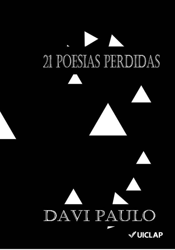 21 Poesias Perdidas
