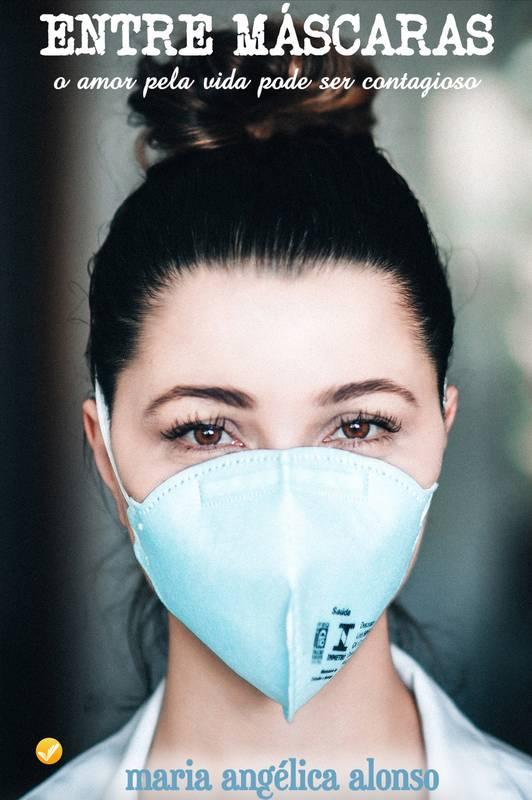 Entre máscaras