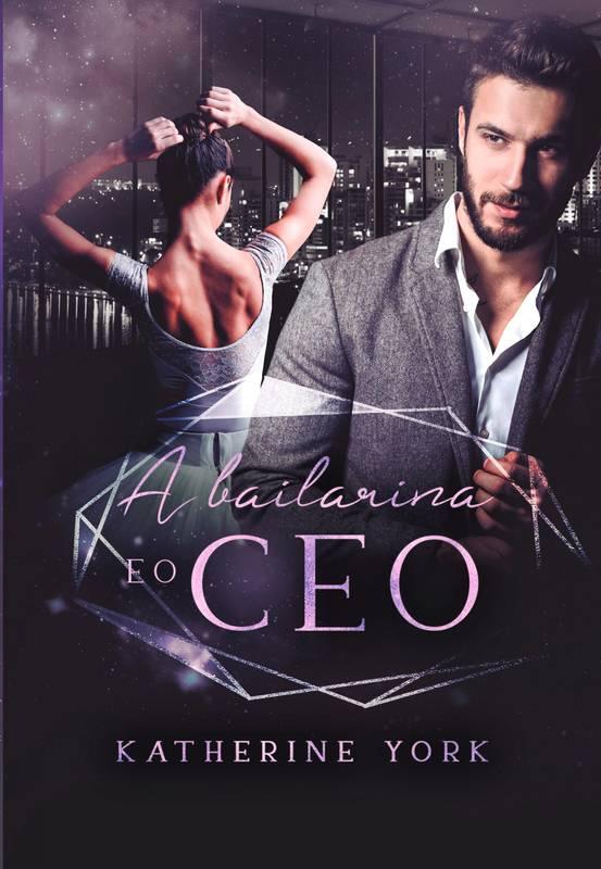 A Bailarina e o CEO