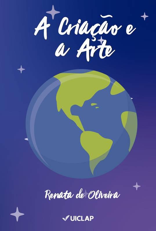 A Criação e a Arte