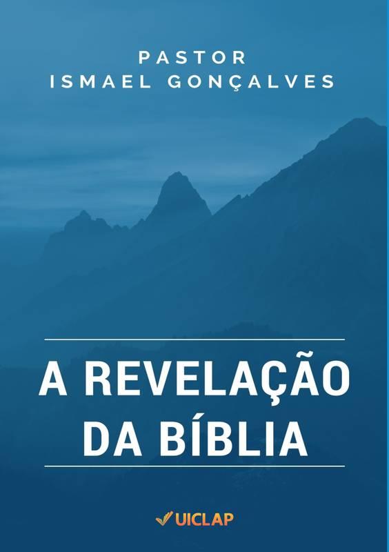 A Revelação da Bíblia