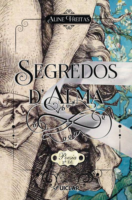 SEGREDOS D'ALMA