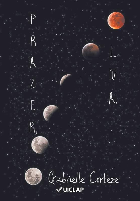 Prazer, Lua.
