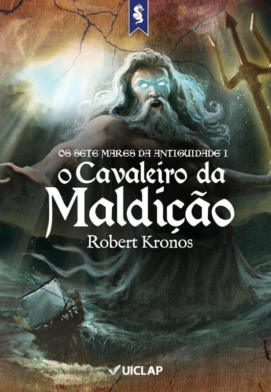 O Cavaleiro da Maldição