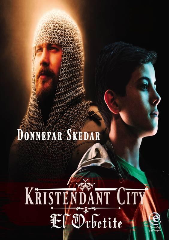 Kristendant City