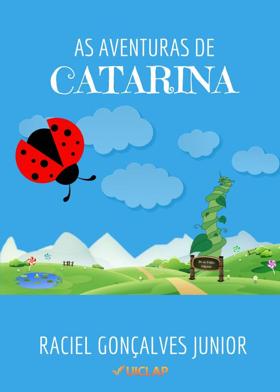 As Aventuras de Catarina