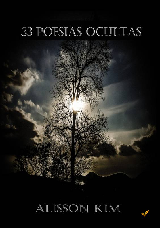 33 Poesias Ocultas