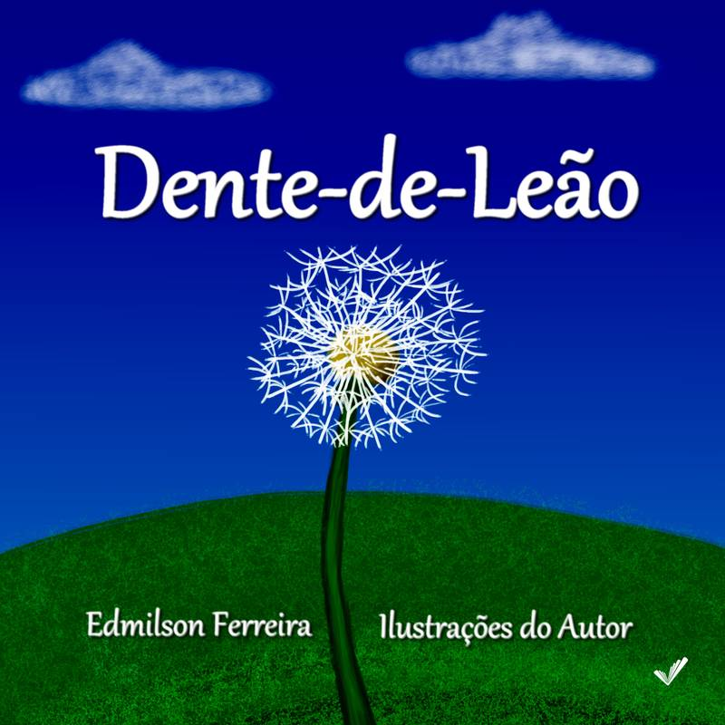 Dente-de-Leão