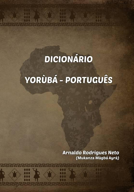 Dicionário Yorùbá - Português