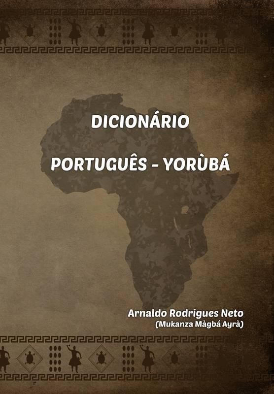 Dicionário Português - Yorùbá