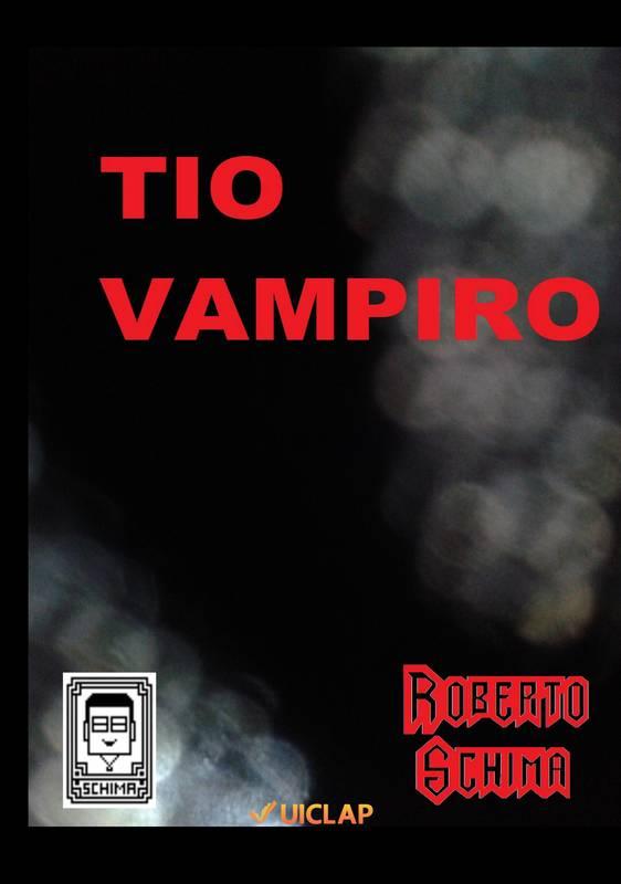 TIO VAMPIRO