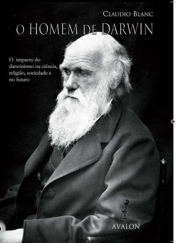 O Homem de Darwin