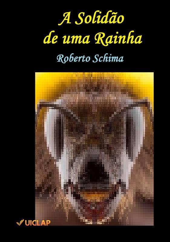 A SOLIDÃO DE UMA RAINHA