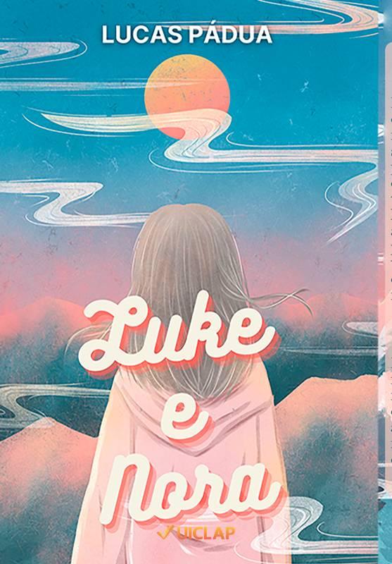 Luke e Nora