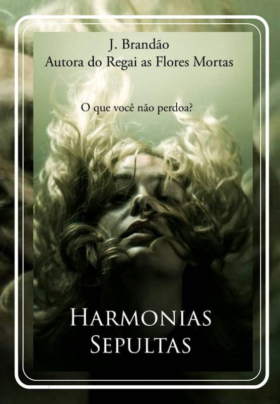 Harmonias Sepultas