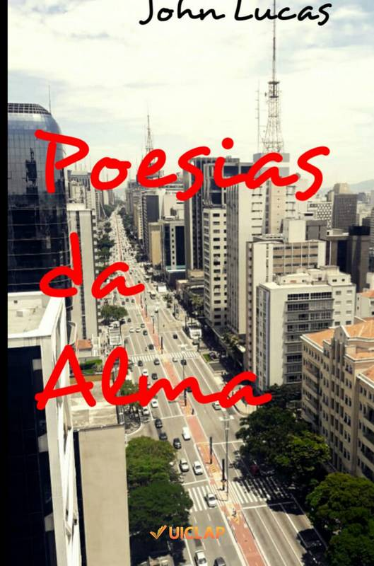 Poesias da Alma