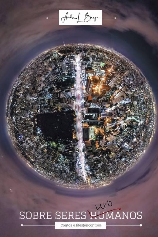 Sobre Seres Urbanos