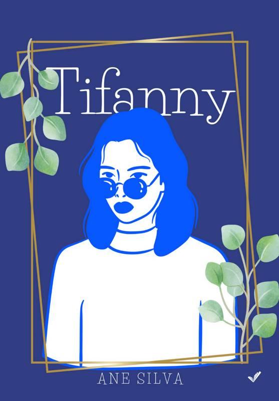 Tifanny