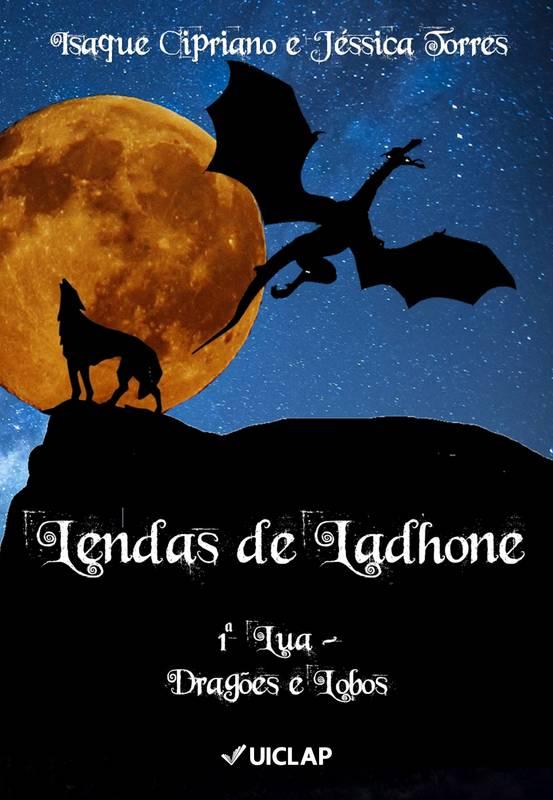 Lendas de Ladhone
