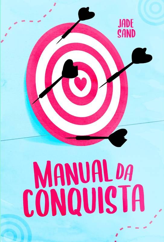 Manual da Conquista