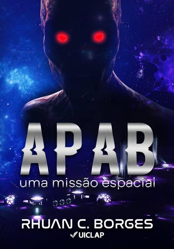 APAB, uma missão espacial